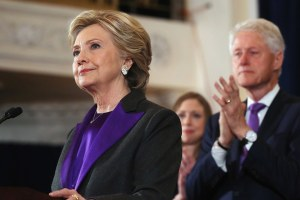 zz_clinton_purple-copy