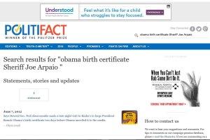 fact_1_politifact_birther_2_s-copy