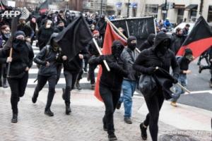 rioters_2_jpg-copy